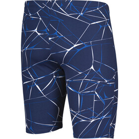 arena Water Jammer Herren navy-royal